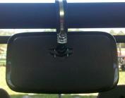 Rear View Mirror fits Kubota RTV 400 or 500