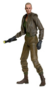 Ripley Blad Prisoner (Aliens) 18cm Series 8 Scale Action Figure