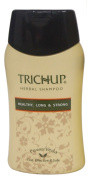 Pack of 2 - Trichup Herbal Shampoo - Healthy, Long & Strong - 100ml