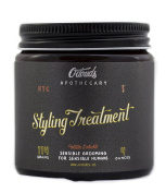 O'Douds - All Natural Conditioning Styling Cream