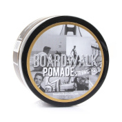 Boardwalk Pomade Strong Hold