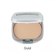 Ageless Derma Healthy Glow Mineral Highlight