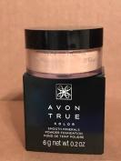 Avon True Colour Smooth Minerals Powder Foundation LIGHT BEIGE