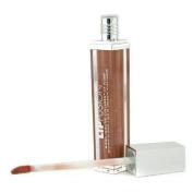 Makeup - Fusion Beauty - LipFusion Collagen Lip Plump Colour Shine - Goddess 8.22g10ml