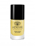Adesse New York Organic Infused Gel Effect Nail Polish- Haute in the Hamptons 11ml