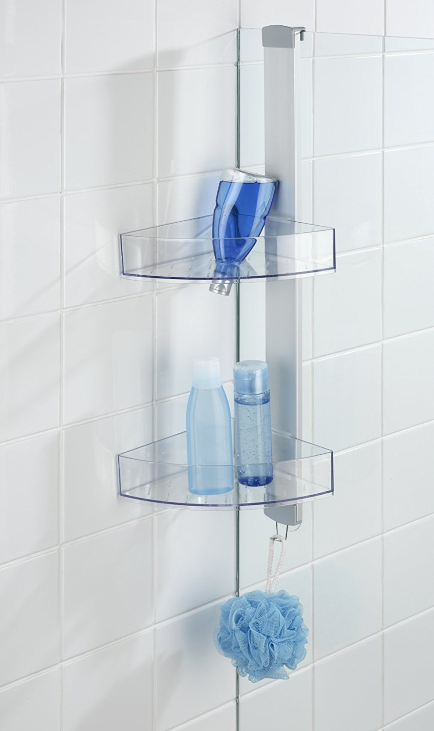 Corner Shower Caddy Homeware: Buy Online from Fishpond.com.au