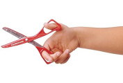 Colorations Best Value Safety Scissors
