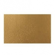 Pirate Gold Opaque Embossing Powder .740ml