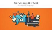 Picturing Scripture