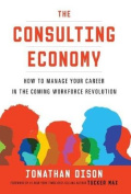 The Consulting Economy