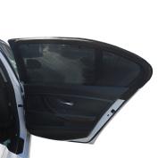 Skyie Car Sun Shade for Side Window