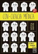 Con-Ciencia Medica [Spanish]