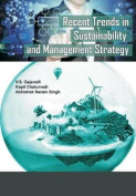 Recent Trends in Sustainability and Management Strategy