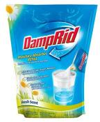 Damp Rid Refill Bag Fresh Scent, 1240ml