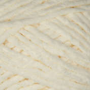 Bernat Blanket Big Ball Yarn (10006) Vintage White