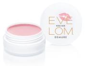 EVE LOM Kiss Mix Colour Demure, 7ml