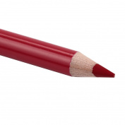 New Fashion Lipstick, Hunzed Women Microblading Permanent Makeup Eyebrow Lip Design Positioning Pencil Eyebrow Pen Cosmetic Beauty Makeup