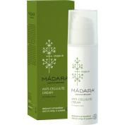 Madara Anti Cellulite Cream