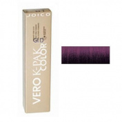 Joico Vero K-Pak Colour 4FV (Wild Orchid) by Joico Colour