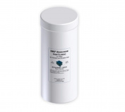 DMS Base Cream High Classic 500 ml 16.9 oz