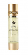 Prai 100ml 24K Gold Caviar Wrinkle Face Serum ~ Over 3X Reguar Size!!