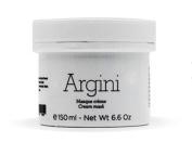 Gernetic Argini Cream Mask (Salon Size) 150ml 6.6 oz