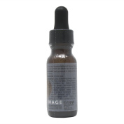 Image Skin Care Vital C Hydrating A, C & E Serum, 15ml