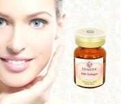 EGF Collagen Serum Derma Roller Treatment Serum anti-ageing 5ml