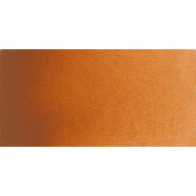 Schmincke Horadam Artists Watercolours Spinel Brown 15ml Tube (Series 2)