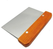 Stainless Steel Straight Cutter,DIY Handmade Soap Making Tool