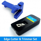 Hand Trimmer Bendable PVC Cutter and Trimmer use with Portable Edge Banding Machine