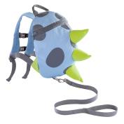 Goldbug Safety Harness Backpack