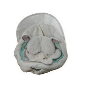 """Fisher Price """"My Little Lamb"""" Baby Bouncer - Replacement Pad"""