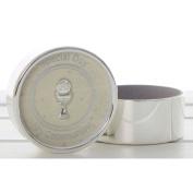 Elegant Silver Communion Baby Keepsake Box by Haysom Interiors