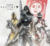 The The Art of Destiny