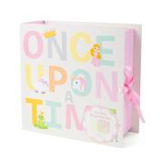 Once Upon A Time Keepsake Box