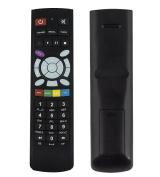vexson Remote Control for V9s and V8s Satellite Receivers V8 v9 v5 Replacement Remote Controller