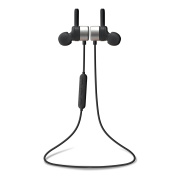 Feat F1 Bluetooth Wireless Stereo Earphones for sport, audio, fitness