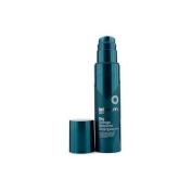 Label. M Organic Organice Blossom Shampoo - 200ml by Label.M Professional Haircare