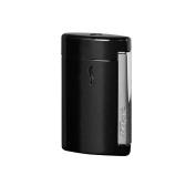 S.T. Dupont 010501 Minijet Lighter Black