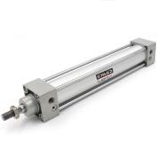 Heschen Pneumatic Standard Cylinder SC 32-175 PT1/8 port 32mm Bore 175mm Stroke Double Acting