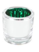 Brigitte von Boch - Etamer Tealight Green