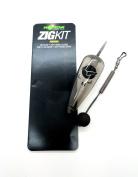 Korda ZigKit Zig Float Medium - KKIT2