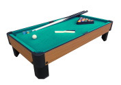 Playcraft Sport Bank Shot 100cm Pool Table