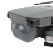 Gimbal Cover, Leewa New Gimbal Camera Cover Hood Cap Protector For DJI Mavic Pro Drone
