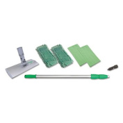 UNGWNK01 - Unger Indoor Window Cleaning Kit