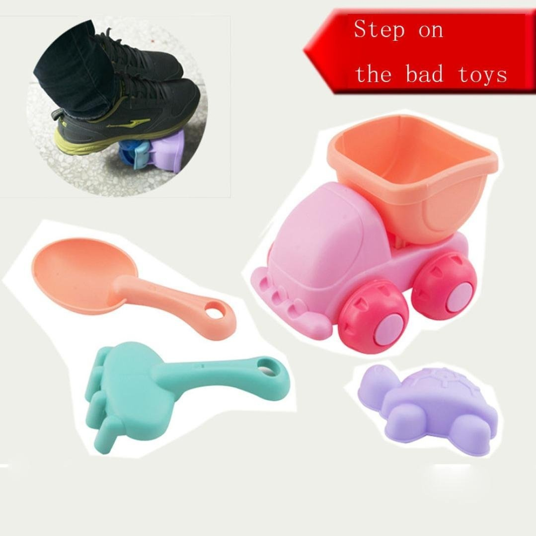 Sand Castle Bucket Toys Toys: Buy Online from Fishpond.com.au
