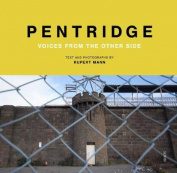 Pentridge