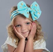 Headwear Elastic Hair Band fashion headwear apparel hair accessories