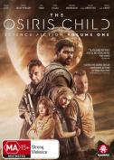 The Osiris Child [Region 4]